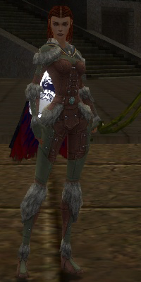 File:Akrona Angel Ranger body.png