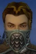 File:Ranger Elite Canthan armor Male mask.jpg