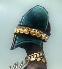 File:Ritualist Elite Kurzick Armor F dyed head side.jpg