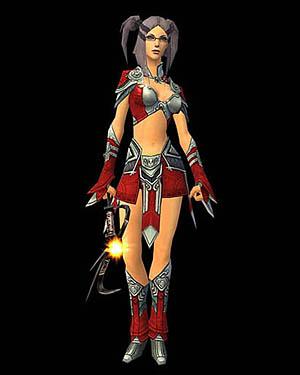 File:Character-Zepia Tyko.jpg