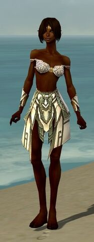 File:Paragon Asuran Armor F gray arms legs front.jpg