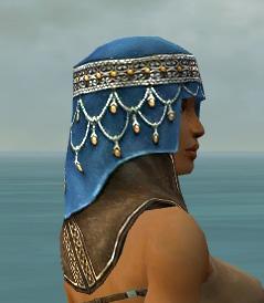 File:Dervish Vabbian Armor F dyed head side.jpg