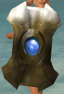 File:Sunreach's Shield.jpg