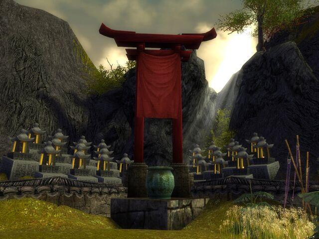 File:Giga's Landscape Ex 2.jpg