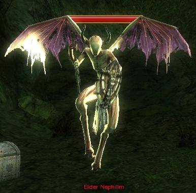 File:Elder Nephilim.jpg