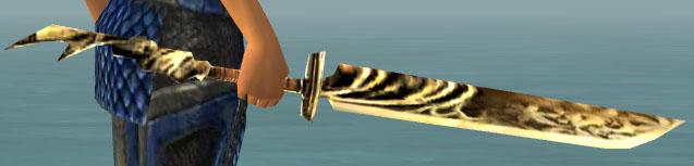 File:Golden Phoenix Blade.jpg