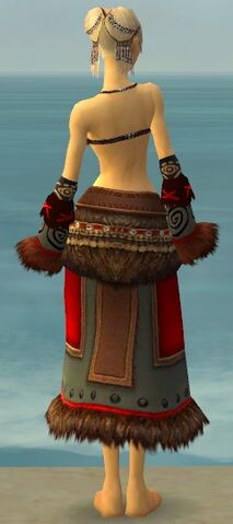 File:Ritualist Norn Armor F gray arms legs back.jpg