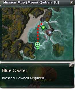 File:More Cowbell Map.jpg
