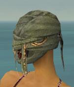 File:Ritualist Ancient Armor F gray head side.jpg