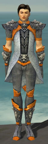 File:Elementalist Stoneforged Armor M dyed front.jpg