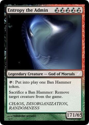 File:Entropy the Admin Magic Card.jpg