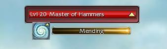 File:Master of Mending.jpg