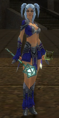 File:Akrona Angel Elementalist body.png