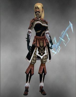 File:Erathiel Ranger.jpg