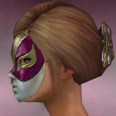 File:Mesmer Elite Canthan Armor F dyed head side.jpg