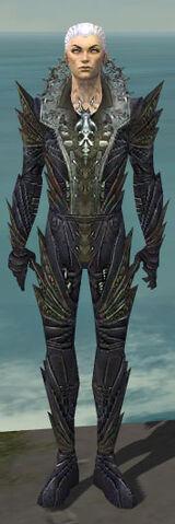 File:Necromancer Krytan Armor M gray front.jpg