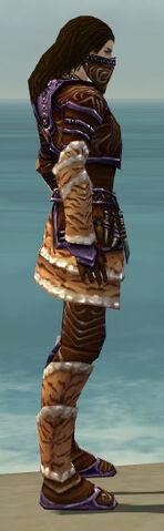 File:Ranger Vabbian Armor M dyed side.jpg