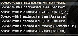 File:Headmaster quest caps.jpg
