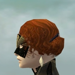 File:Mesmer Asuran Armor F gray earrings.jpg