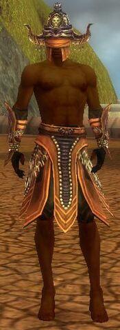 File:Ritualist Obsidian Armor M gray arms legs front.jpg
