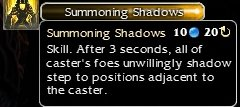 File:Summoning Shadows changed again.jpg