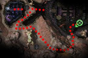 File:Bringer of deceit location alternative route.jpg
