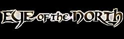 File:Eyeofthenorthlogo250x80.png