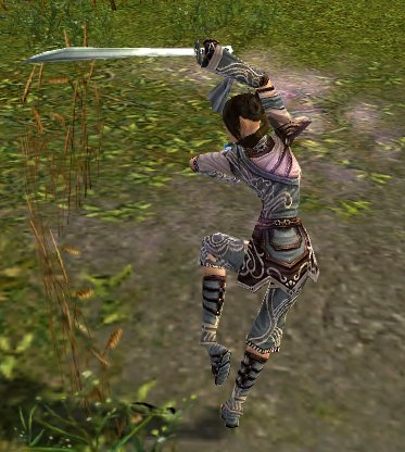 File:Monk-female-skill-animation-self1.jpg