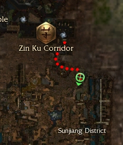 File:The Afflicted Soon Kim Location.jpg