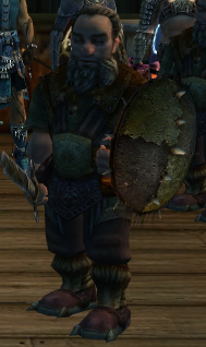 File:Dwarf Ice Ship Captain.jpg