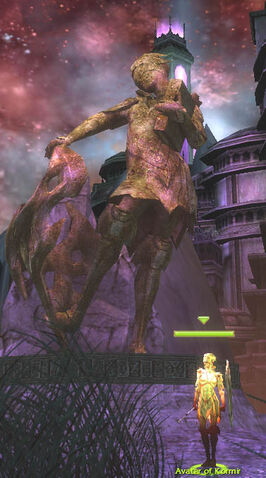 File:Kormir Statue.jpg