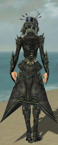 File:Necromancer Monument Armor F gray back.jpg
