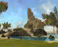 Watchtower Coast 1000x800