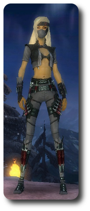 File:The Dark Enemy's Assassin.png