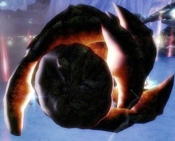 File:Avatar of Destruction.jpg
