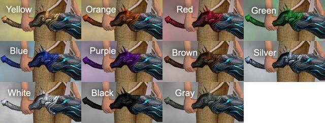 File:Dragon's Breath Wand Dye Chart2.jpg