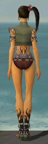File:Ritualist Seitung Armor F gray chest feet back.jpg