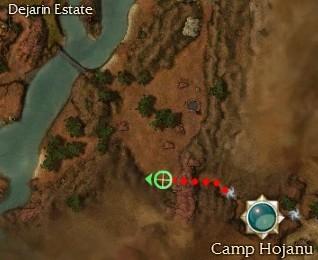 File:Dalzbeh Map.jpg