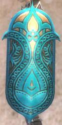 Vabbian Defender