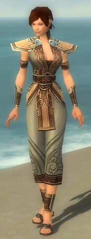 File:Monk Asuran Armor F gray front.jpg