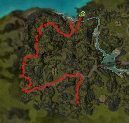 File:Vess the Disputant map.jpg
