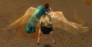 File:Chant wings down animation.jpg