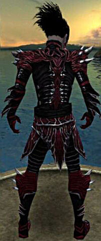 File:Necromancer Luxon Armor M gray chest feet back.jpg