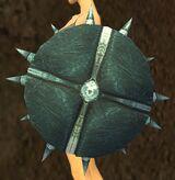 Droknar's Shield