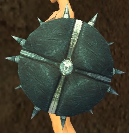 File:Droknar's Shield.jpg