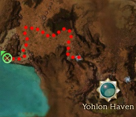 File:Admiral Chiggen map.jpg