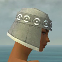 File:Warrior Ascalon Armor F gray head side.jpg