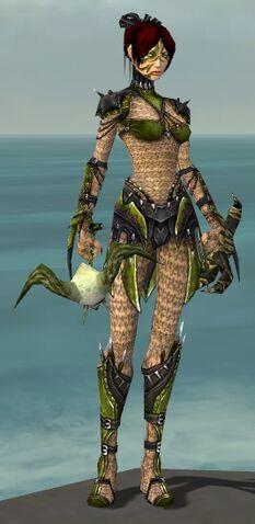 File:Character Isana Nightrose.jpg