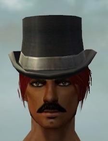 File:Dapper Tuxedo M head front.jpg