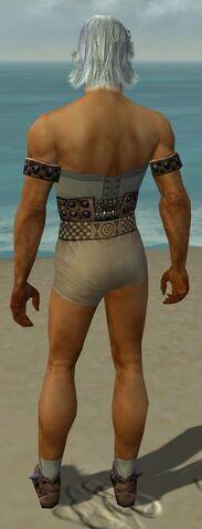 File:Dervish Obsidian Armor M gray chest feet back.jpg